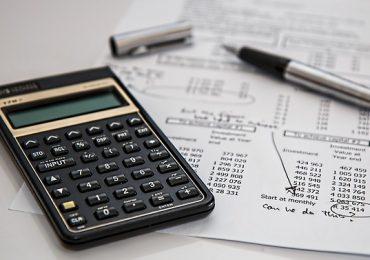 Fator R e o calculo do Simples Nacional