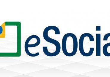 Receita pode prorrogar e-Social para MPEs, afirma especialista.