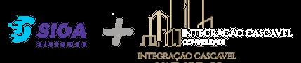 Integração Cascavel Contabilidade e Assessoria Empresarial