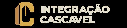 Integração Cascavel